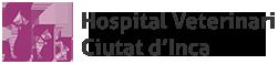 Hospital Veterinari Ciutat d'Inca